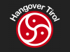 Hangover Tirol & Friends