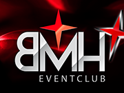 BMH Eventclub Icon