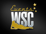WSC_Events Icon
